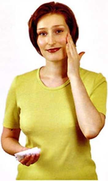 Маски для быстрого роста волос что бы эффективно отзывы